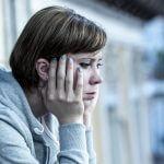 מהי הפרעה דו קוטבית ובמה היא מתאפיינת?