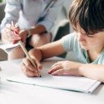 על מיומנויות למידה ואבחונים דידקטיים לילדים ונוער