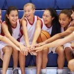 ללמוד להפסיד בספורט – איך מנצחים בקרב המנטלי