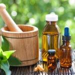 רפואה אלטרנטיבית – כדאי לקחת בחשבון