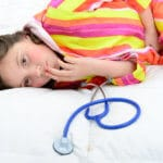 השכרת ציוד לרופאים – אוהלים למתחמי בדיקות, ועוד