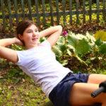 החשיבות של כושר גופני בקרב ילדים שאוהבים ספורט