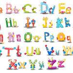 שיפור זכרון בילדים באמצעות משחקי לימוד אנגלית לילדים