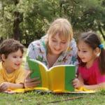 ביבליותרפיה – טיפול באמצעות ספרים לכל הגילאים