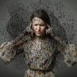 אובססיביות – כל מה שצריך לדעת על ההפרעה ודרכי הטיפול