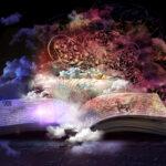 אמנות הסיפור- להתבוננות פנימית והנאה גדולה