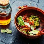 כשלא נעים – נסו צמחי מרפא סיניים שירפאו את הגוף
