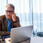 התמודדות עם פחדים בעבודה – יש דרכים לכך!