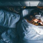 כל הדרכים להשיג שינה ערבה ולהתעורר רעננים