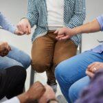התרומה של מעגלי ריפוי להתמודדות עם מחלה