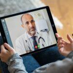 רופא אונליין – איך הוא יכול לעזור מרחוק?