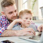 משחוק בחינוך ילדים – גיימיפיקציה